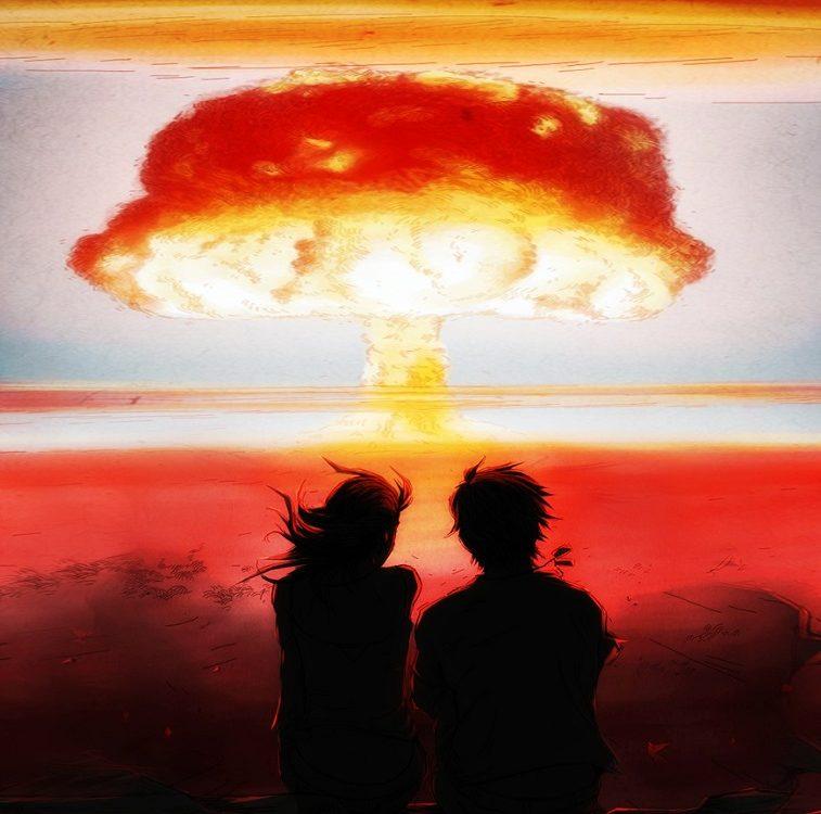 Nuclear Warfare AorB 757x850